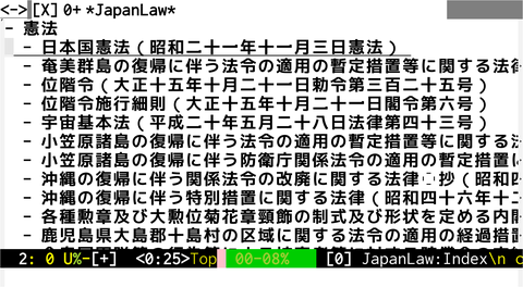 20150112033455.png