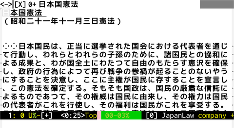 20150112033507.png
